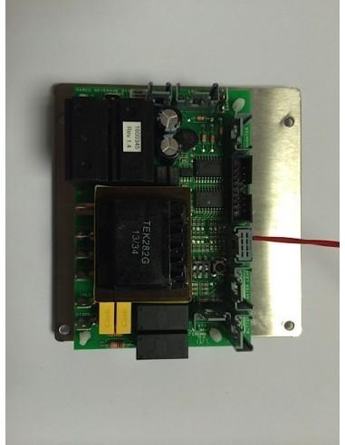 PCB 315 Conversion Kit