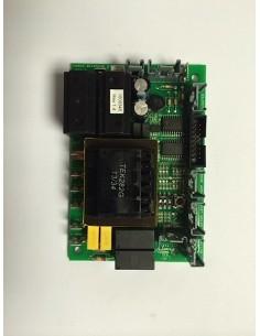 PCB Ecoboiler Control Rev 4.0